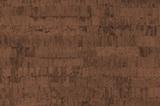 Пробковые полы Corkstyle ECO Cork Linea chocco замковые