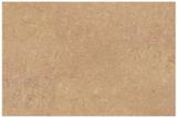 Пробковые полы Corkstyle ECO Cork Madeira sand замковые