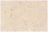 Пробковый пол Corkstyle ECO Cork Madeira White замковый