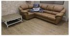 Виниловая плитка Decoria Коллекция Mild/Home Tile