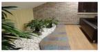 Виниловая плитка Decoria Коллекция Office Tile