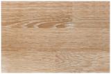 Паркетная доска Grabo Viking Дуб белый лак брашированный