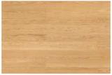 Паркетная доска Grabo Eminence с фаской Дуб натур Матовый Лак