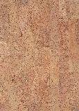 Пробковый пол Corkstyle Natural Cork Fantasie клеевой