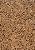 Пробковые полы Corkstyle Natural Cork Fiamma (клеевые)