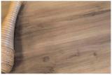 Fine Floor Дуб Готланд FF-1562 виниловые полы замковые