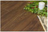 Fine Floor Дуб Кале FF-1575 виниловые полы замковые