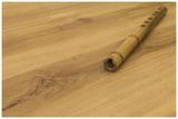 Fine Floor Дуб Монца FF-1572 виниловые полы замковые