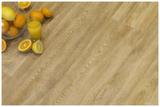 Fine Floor Дуб Римини FF-1571 виниловые полы замковые
