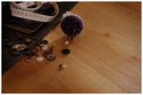 Fine Floor Клен Верден FF-1569 виниловые полы замковые