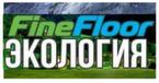 FineFloor | Файн Флор