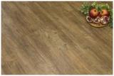 Fine Floor Сосна Фоджа FF-1584 виниловые полы замковые