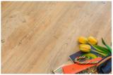 Fine Floor Сосна Парма FF-1583 виниловые полы замковые