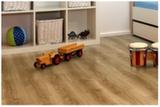 Fine Floor Дуб Макао FF-1515 виниловые полы замковые