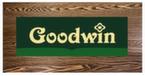Goodwin паркетная доска, импорт