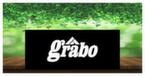 Grabo/Грабо Венгрия