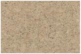 Granorte Cork trend Classic sand замковая пробка 55546
