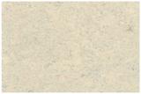 Granorte Cork trend Classic white замковая пробка 55547