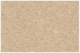 Granorte Cork trend Fein creme замковая пробка 55542