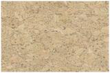 Granorte Cork trend Mineral creme замковая пробка