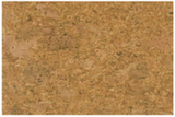 Granorte Cork trend Mineral замковая пробка 55543