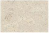 Granorte Cork trend Mystic white замковая пробка 55550
