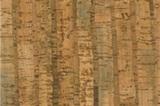Granorte Cork trend Split замковая пробка 55548