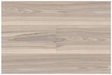 Granorte Vita Classic elite Ash Sand замковая пробка 55527