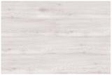 Granorte Vita Classic elite Oak Arctic замковая пробка 55532