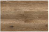 Granorte Vita Classic elite Oak Caramel замковая пробка 55528