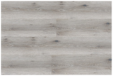 Granorte Vita Classic elite Oak Greystone замковая пробка 55535