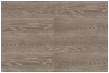Granorte Vita Classic elite Oak Moccasin замковая пробка 55537