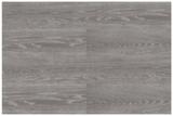 Granorte Vita Classic elite Oak Platinum замковая пробка 55539