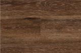 Granorte Vita Classic elite Oak Rust замковая пробка 55529