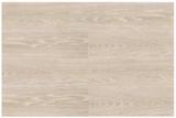 Granorte Vita Classic elite Oak Seashell замковая пробка 55540