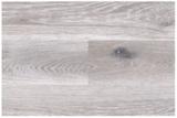 Granorte Vita Classic elite Oak Snow замковая пробка 55530