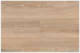 Granorte Vita Classic elite Oak Vanilla замковая пробка 55531
