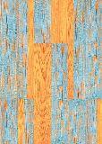Пробковые полы Corkstyle Impuls Impression замковые