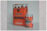 Клей для пробковых покрытий REViPRENE Cipade