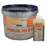 Клей Parcol PU 2K