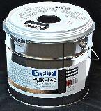 Клей Stauf PUK-446 (9,8 кг.)