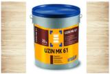 Клей Uzin MK 61 (20кг.) дисперсионный клей