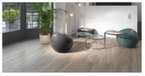 Allure Floor ISOCore