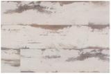 Alloc Дуб Белый Винтаж напольный ламинат 4481