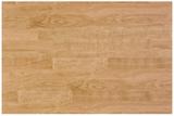 Alloc Дуб Классический напольный ламинат 5523
