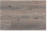 Alloc Дуб Светло-Серый Элегант напольный ламинат 4461