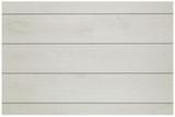 Alloc Дуб Светлый Палуба напольный ламинат 8531