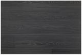 Alloc  Дуб Темный напольный ламинат 8511