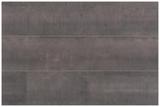 Alloc Дуб Темный Распил напольный ламинат 4141
