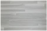 Alloc Орех Волнистый напольный ламинат 4812